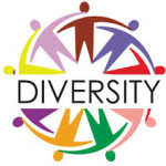 India Inc is finally talking about diversity in the workplace, says IRBF report