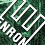 Lessons Learned From Enron