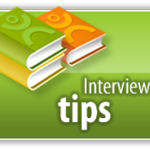9 Job Interviewing Tips For Success