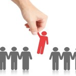 Hire the Best and Avoid the Rest : Employee Assessment