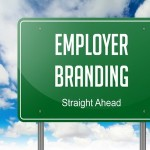 Another Key For HR: Partnering With Marketing To Build A Better Employer Brand