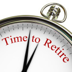 61% Indians aged 45-plus want to retire in next 5 years: Survey