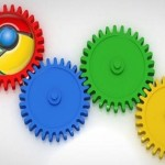5 Google extensions that makes Recruiter's life easy