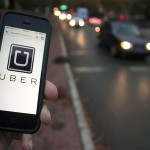 Former Uber engineers say sexism and abuse were widespread