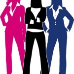 Women constitute 51% of entry level hiring in IT