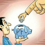 PF withdrawal norms put on hold till July 31