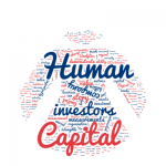 Why investors/CEOs not yet talking about Human Capital performance as much as they do for Financial Capital?