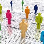 Skills that help you survive job market volatility