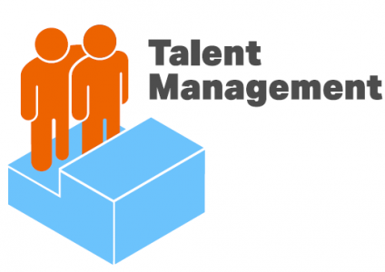 global talent management As baby boomers retire, the shortage for experienced talent is expected to grow look for the talent you need in places you haven't thought about by atul vashistha.