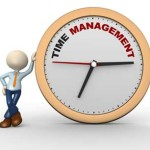 65 Top Tips to Sharpen Your Time-Management Skills
