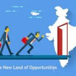 Global Tech CEOs woo India – Rise of Indian Silicon Valley?