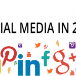 Social Media Trends that will transform your Business in 2016