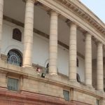Two key labour reform bills may not come up in Monsoon Session of Parliament