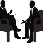 Five Questions never, ever to ask at a Job Interview
