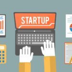 Startups in India: How incubators can help