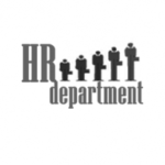 The HR Department of 2020: 6 Bold Predictions