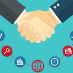 Joining Forces: 4 Ways HR Is Stronger With Financial Insights