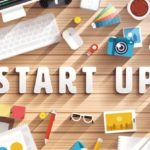 12 Startups To Watch In India