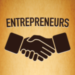 A Heartfelt Letter To Employees From An Entrepreneur