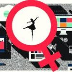 Here's why firms across sectors are hiring women in key finance leadership roles