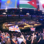 Hiring Lessons From The Guy Who Recruited 9,000 Paid Staffers For The Olympics