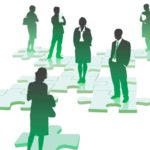 What is a truly commercial HR Business Partner?