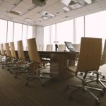 Why building a solid corporate culture should be a HR priority