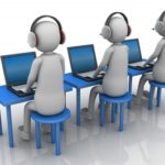 7 Popular Contact Center Misconceptions And the Truth About Them