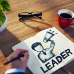 7 Rules Of Proactive Leadership