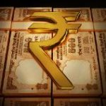 EPFO has invested over Rs 9,000 crore in ETFs