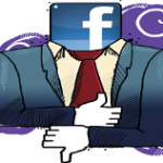 Social media affecting workplace productivity: Report