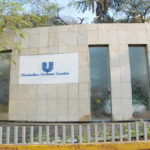 HUL wants its employees to think like an entrepreneur