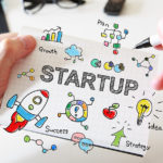 HR Tech Startup DoSelect Raises Seed Funding From 3one4 Capital, Mumbai Angels, And Others