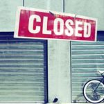 How to shut down a startup