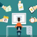 A Startup's Guide to Recruiting Sales & Marketing Freshers
