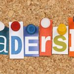"You Don't Have To Be a ""Leader"" To Be a Leader"