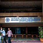 EPFO launches dedicated helpline for workers