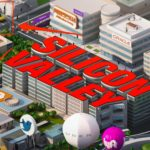 The Ugly Unethical Underside of Silicon Valley