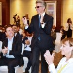 How SAP's CEO Redefined Sales Management Using Empathy