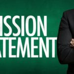 Your Leadership Mission Should Fit on a T-Shirt!