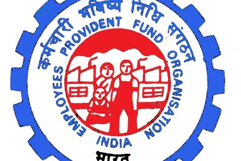 Ministry of Labour (GOI) announces a PF Amnesty Scheme