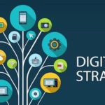 Digital Strategy in HR World