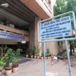 EPFO to launch online PF withdrawal facility by May this year