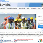 Unified Shram Suvidha Portal a One-Stop-Shop for Labour Law Compliance