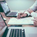 7 Lessons Learned From The HR Business Partner Model