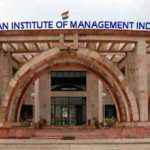 IIM-Indore placements: Top offer of Rs 39 lakh per annum made vs Rs 32 lakh in 2016