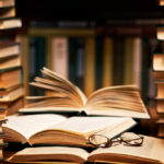 20 Must Read Books For Every Entrepreneur