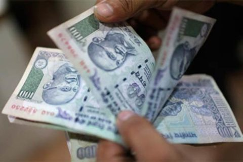 EPFO enrollment scheme to be extended for 3 months after logging grand success