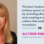 Driving Innovation through Inclusion