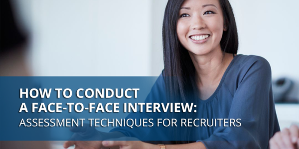 how to face hr interview for freshers pdf